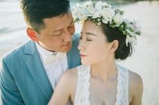 zhuminglixin-6156