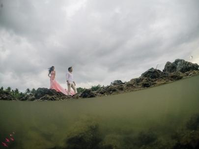 BORACAY WEDDING PHOTOGRAPHER -0051147