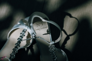 BORACAY WEDDING PHOTOGRAPHER -106