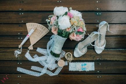 BORACAY WEDDING PHOTOGRAPHER -107