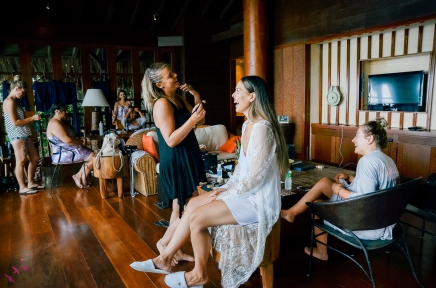 Boracay Wedding Photographer-11