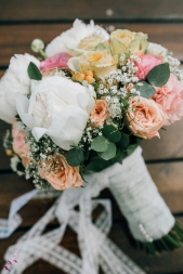 BORACAY WEDDING PHOTOGRAPHER -114