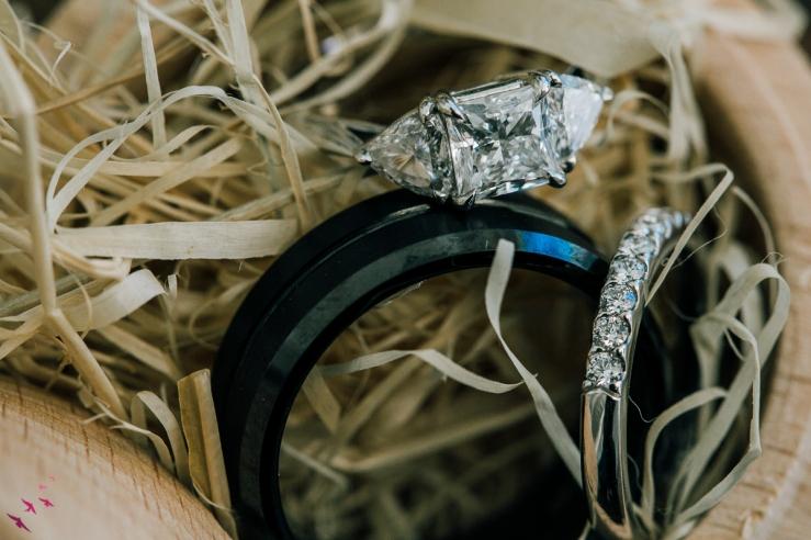 BORACAY WEDDING PHOTOGRAPHER -118