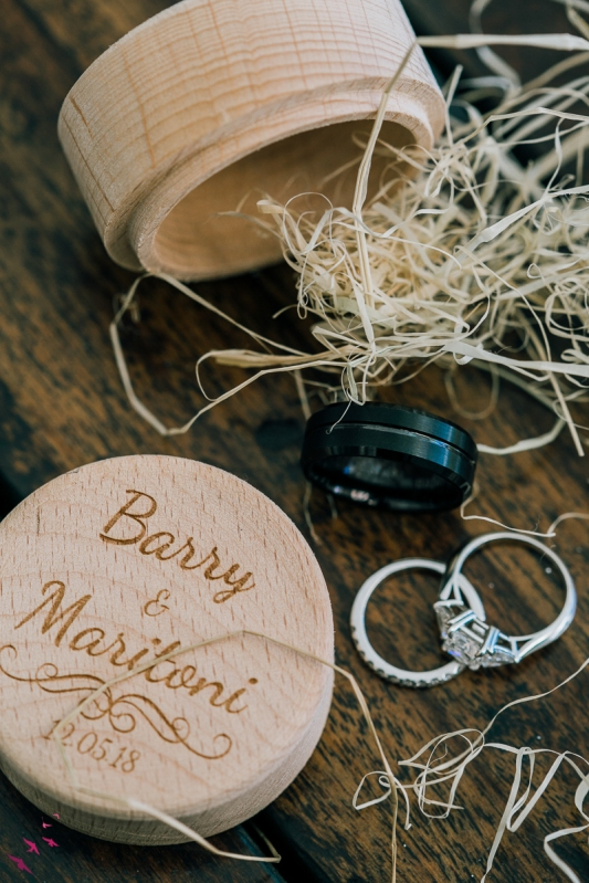 BORACAY WEDDING PHOTOGRAPHER -119