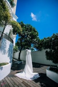 BORACAY WEDDING PHOTOGRAPHER -120