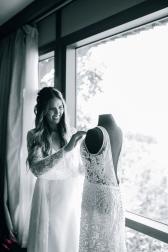 Boracay Wedding Photographer-122