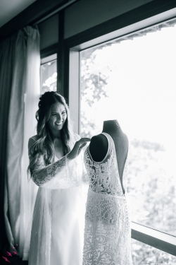 Boracay Wedding Photographer-122