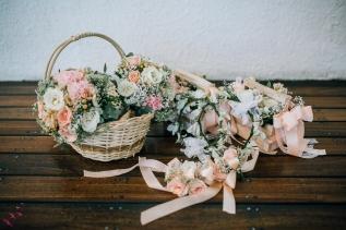 BORACAY WEDDING PHOTOGRAPHER -134