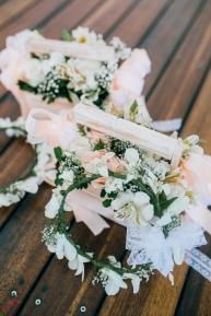 BORACAY WEDDING PHOTOGRAPHER -136