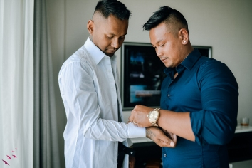 Boracay Wedding Photographer-138