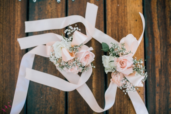 BORACAY WEDDING PHOTOGRAPHER -138