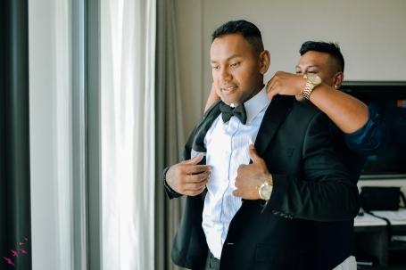 Boracay Wedding Photographer-140