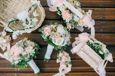 BORACAY WEDDING PHOTOGRAPHER -140