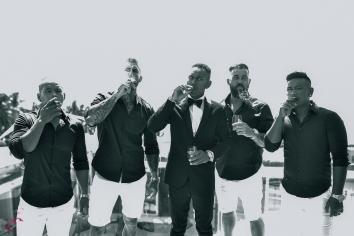 Boracay Wedding Photographer-148