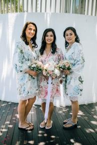 BORACAY WEDDING PHOTOGRAPHER -151
