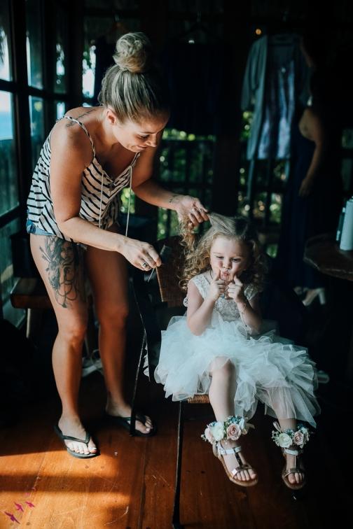 Boracay Wedding Photographer-152