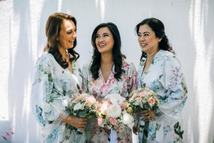 BORACAY WEDDING PHOTOGRAPHER -153