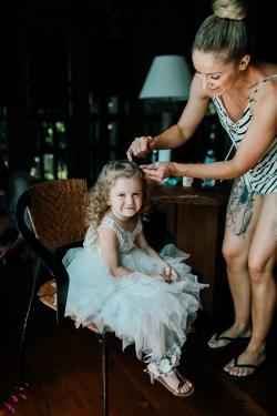 Boracay Wedding Photographer-154