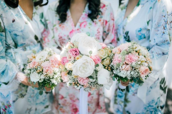 BORACAY WEDDING PHOTOGRAPHER -155
