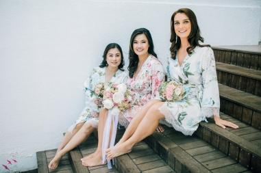 BORACAY WEDDING PHOTOGRAPHER -156