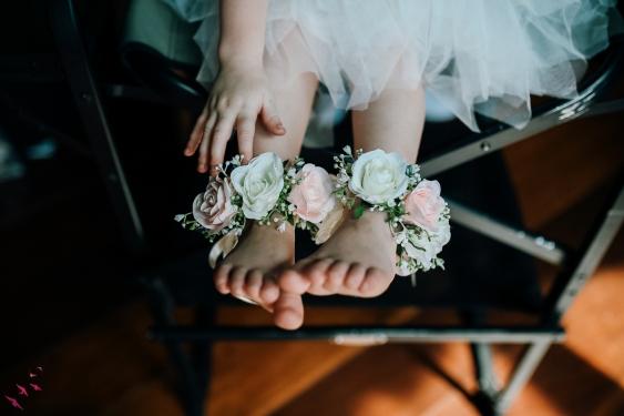 Boracay Wedding Photographer-161