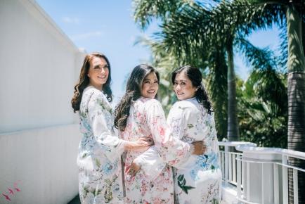BORACAY WEDDING PHOTOGRAPHER -162