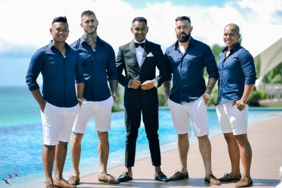 Boracay Wedding Photographer-163