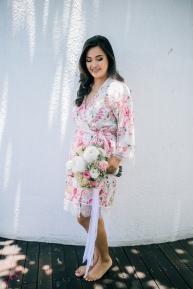 BORACAY WEDDING PHOTOGRAPHER -166
