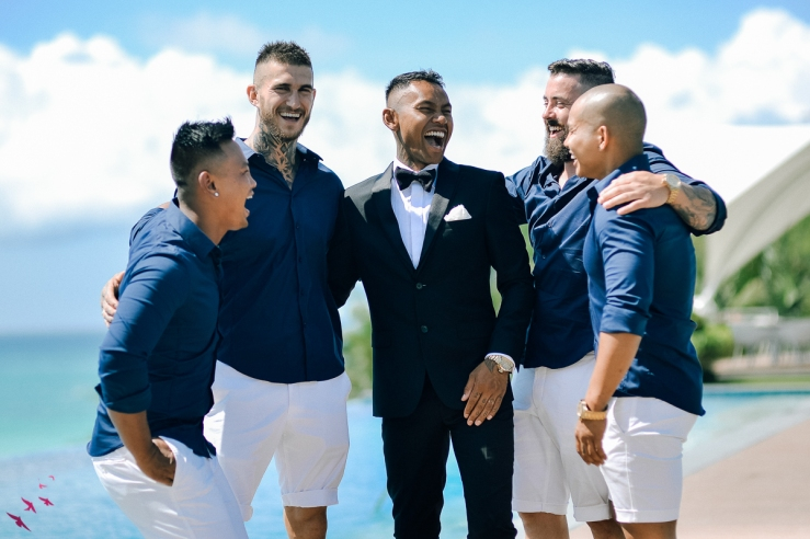Boracay Wedding Photographer-167