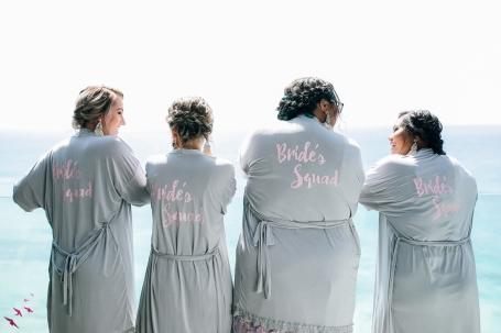 Boracay Wedding Photographer-169