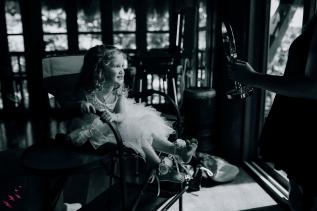 Boracay Wedding Photographer-171