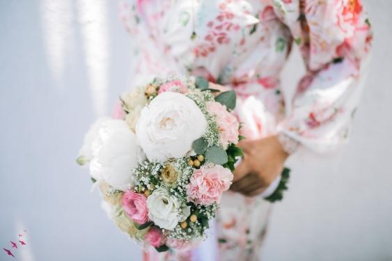 BORACAY WEDDING PHOTOGRAPHER -173