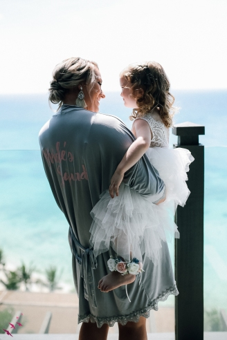 Boracay Wedding Photographer-178