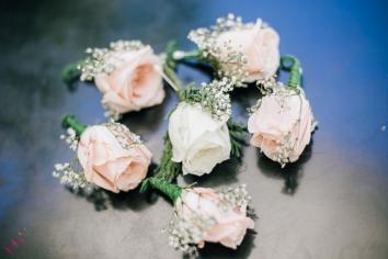 BORACAY WEDDING PHOTOGRAPHER -181