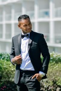 Boracay Wedding Photographer-188