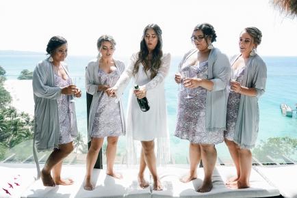 Boracay Wedding Photographer-199