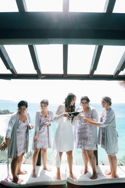 Boracay Wedding Photographer-202