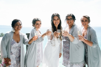 Boracay Wedding Photographer-208