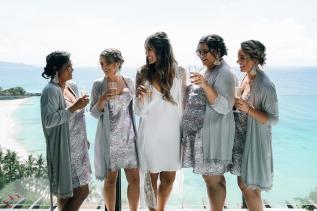 Boracay Wedding Photographer-209