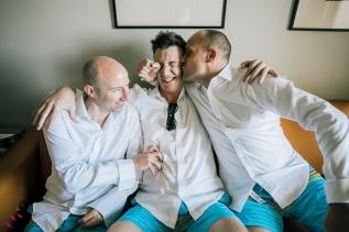 BORACAY WEDDING PHOTOGRAPHER -214