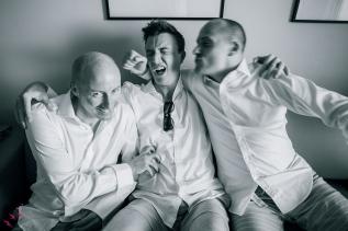 BORACAY WEDDING PHOTOGRAPHER -215