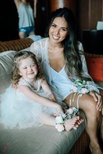Boracay Wedding Photographer-216