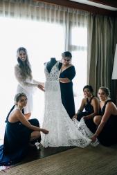 Boracay Wedding Photographer-220