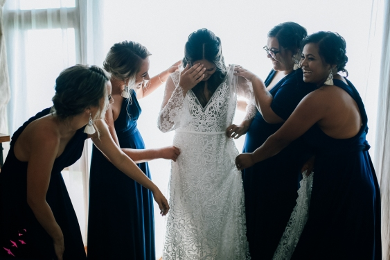 Boracay Wedding Photographer-226