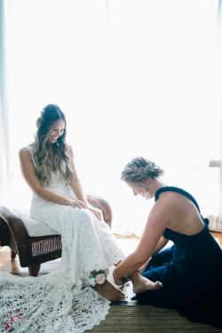 Boracay Wedding Photographer-230