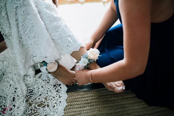 Boracay Wedding Photographer-231
