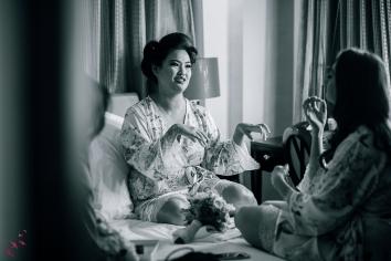 BORACAY WEDDING PHOTOGRAPHER -235