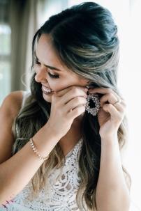 Boracay Wedding Photographer-236