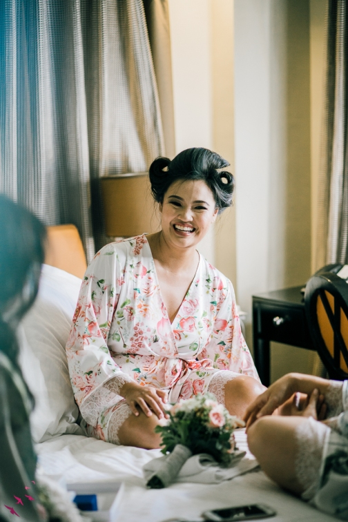 BORACAY WEDDING PHOTOGRAPHER -237