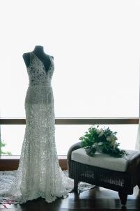 Boracay Wedding Photographer-25